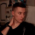 Александр Павленок